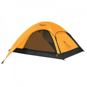 Eureka! Apex  (2 Person Tent)