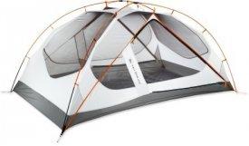 REI Half- Dome 2